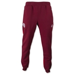 Bayern Munich Knitted Pant