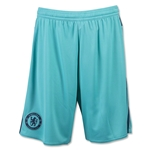 Chelsea 15/16 Goalkeeper Short