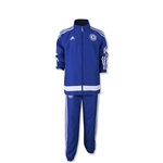 Chelsea 15/16 Youth Presentation Suit
