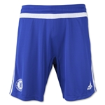 Chelsea 15/16 Training Short