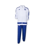 Chelsea Youth Presentation Suit