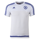 Chelsea Youth T-Shirt
