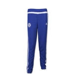 Chelsea 15/16 Youth Training Pant