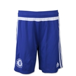 Chelsea 15/16 Youth Training Short