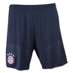 Bayern Munich 15/16 Third Soccer Short