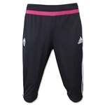 Juventus 3/4 Training Pant