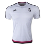 Juventus Training Jersey