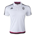 Juventus Training Polo
