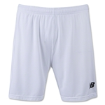 New Balance Invicta Short (White)
