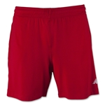 New Balance Britania Short (Red)