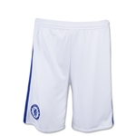 Chelsea 15/16 Youth Away Soccer Short