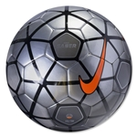 Nike Saber Ball (Wolf Grey/Black/Total Orange)
