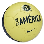Club America Supporter Ball