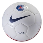 Paris Saint Germain Supporter Ball