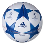 adidas Finale 15 Top Training Ball