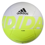adidas ACE Glider Ball (Solar Yellow)