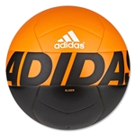 adidas ACE Glider Ball (Solar Orange)