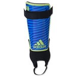 adidas X Chaos Replique Shinguard