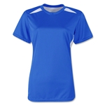 High Five Women's Hawk Jersey (Blue)