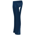 High Five Women's Tumble Pant (Navy)