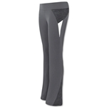 High Five Women's Tumble Pant (Sv/Wh)
