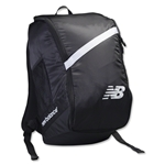 New Balance Team Ball Backpack (Black)