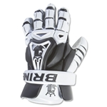 Brine King V Glove (Black/White)