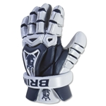 Brine King V Glove (Navy/White)