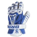 Brine King V Glove (Royal Blue/White)