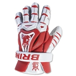 Brine King V Glove (Red/White)