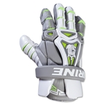 Brine King V Lacrosse Gloves