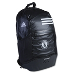 Chelsea FC Backpack (Blue)