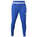 adidas Tiro 15 Training Pant (Royal)