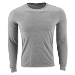 Nike All-Purpose T-Shirt (Gray)