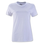 Nike Women's All-Purpose T-Shirt (White)