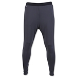 Nike Strike Stretch Tech Pant (Dk Grey)
