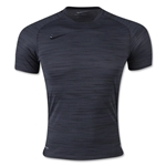 Nike Flash DF Knit Training Top (Black)