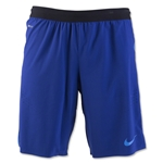 Nike Strike Stretch Longer Woven Short (Royal Blue)