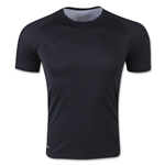 Nike GPX Training Top 2 (Black)