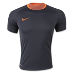 Nike GPX Training Top 2 (Slv/Or)