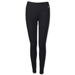 Nike Legend 2.0 Women's Tight Dri-FIT Pant (Black)