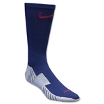 Nike Match Fit Soccer Crew Sock