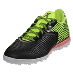 adidas X 15.2 CG (Black/Iron Mettalic/Flash Red)