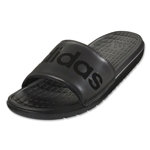 adidas Voloomix Men's Sandals (Black)