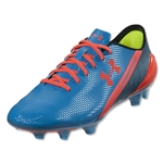 Under Armour Speedform FG (Capri/Black)