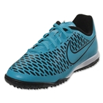 Nike Junior Magista Onda TF (Turquoise Blue)