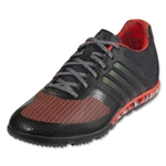 adidas ACE 15.1 CG (Simple Brown/Night Brown/Solar Blue)