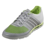 adidas ACE 15.1 CG (Clear Brown/Cargo/Solar Yellow)