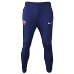Barcelona Strike Tech Pant