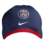 Paris Saint-Germain Training Beanie